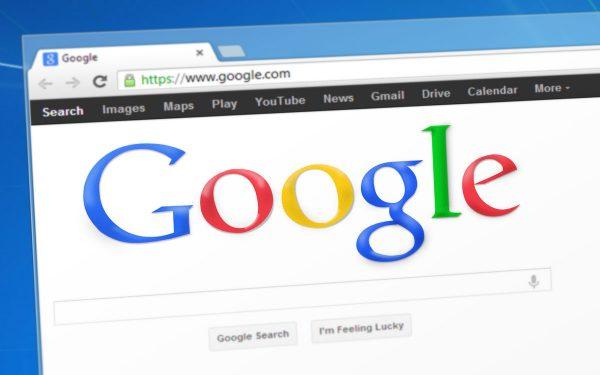 Διαφήμιση Google - Υπηρεσίες PPC