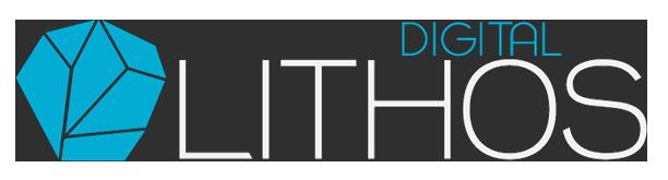 Lithos Digital – Digital Marketing Company – PPC – Social